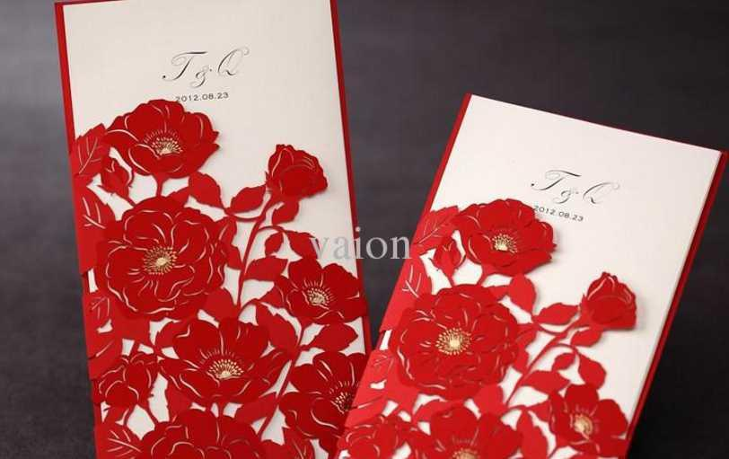 Wedding Invitation Card Ideas Android Apps on Google Play – Nice Wedding Invitation Cards