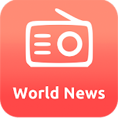 World News Radio