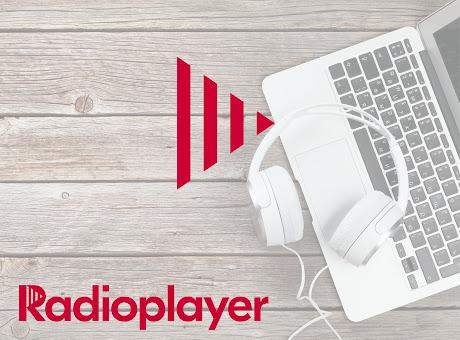 Radioplayer UK