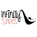 Infinity Shoes icon