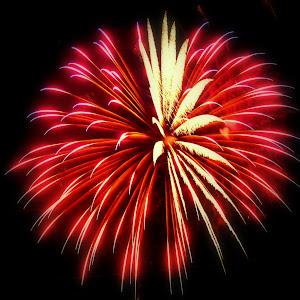 Fireworks 155-003.JPG