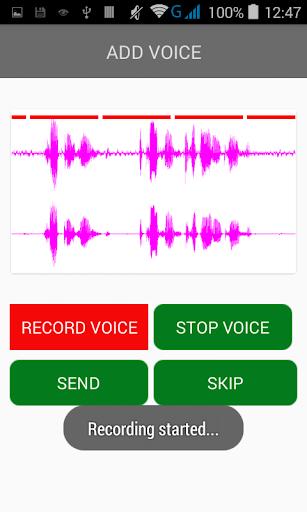 riceXpert screenshot 5