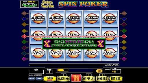 casino room no deposit bonus Online