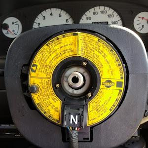シルビア S14 後期 1997年式 K'sのカスタム事例画像 ネコ14さんの2019年02月24日09:49の投稿