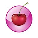 CherryTown icon