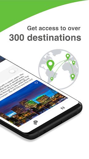 Portland SmartGuide - Audio Guide & Offline Maps screenshot 2