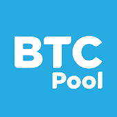 BTC Pool Android APK Download Free By BTC.COM