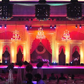 Wedding decorations in jaipur 112 wedding design studios mapsor experiential weddings junglespirit Images