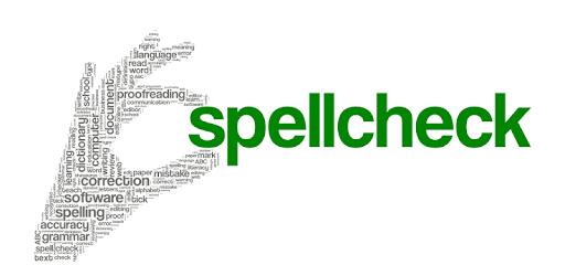 Correct Spelling - english language grammar free - Apps on Google Play