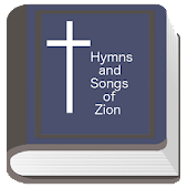 Hymns and Songs of Zion