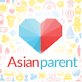 Motherhood, Parenting & Baby Guide APK