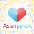 Motherhood, Parenting & Baby Guide