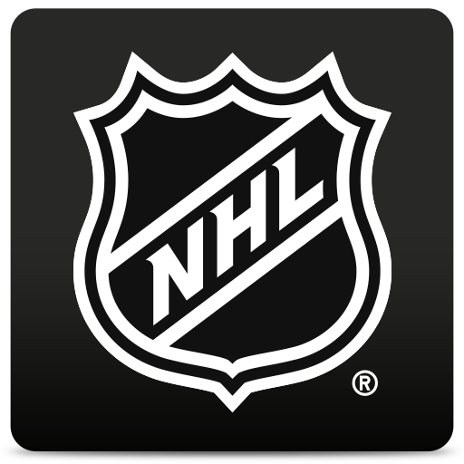 Nhl Apps On Google Play