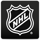 Download NHL Free