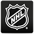 NHL2.3.0 (Android TV)