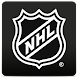 NHL - スポーツアプリ