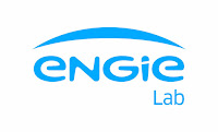 Punch Powertrain Solar Team Silver Partners Engie
