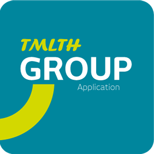 TMLTH Group