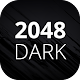 Download Classic 2048 Dark - Night Mode For PC Windows and Mac