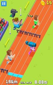 All Limpy Run! v1.0.6 Mod Money