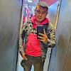 Foto de perfil de oscar90tytt