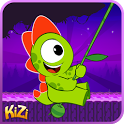 Kizi Adventures icon