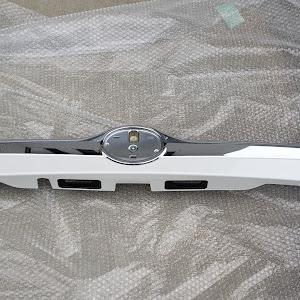 ヴォクシー ZRR80W のカスタム事例画像 R40さんの2021年05月10日12:06の投稿