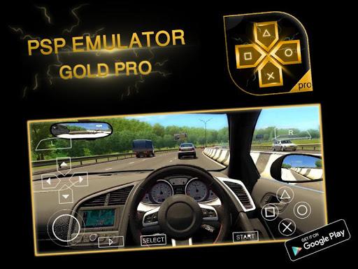 Psp Emulator Gold Pro 2019 Free Download For Windows 10