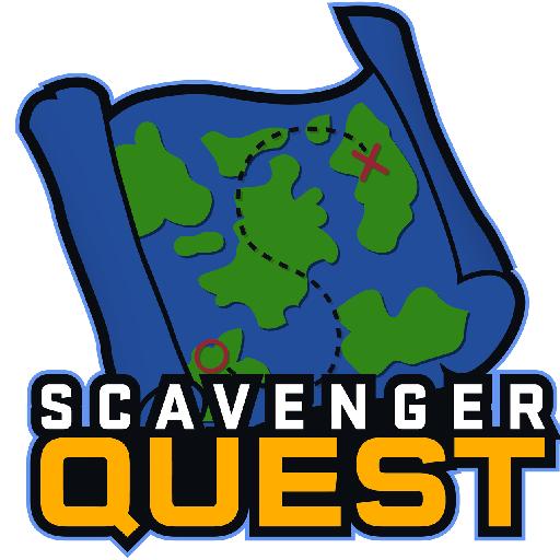 Scavenger Quest