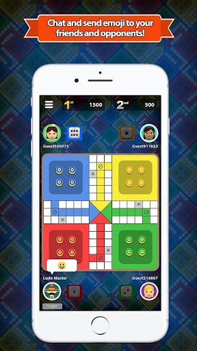 Ludo Online 1.0.17 de.gamequotes.net 3