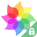 Vault-Hide Pictures & Videos icon