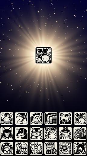 Picross galaxy 2 - Thema Nonogram 1.0.97 screenshots 1