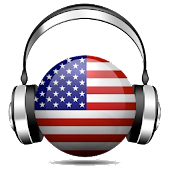US Radio - USA FM Stations