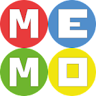 MEMO by smsoft icon