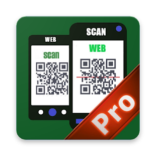 Whatscan : QR Scan Screenshot