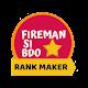 Download Kerala PSC Fireman, SI, BDO Rank Maker For PC Windows and Mac