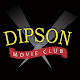 Dipson Movie Club Download for PC Windows 10/8/7