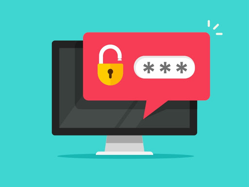 7 top password tips to help keep you secure