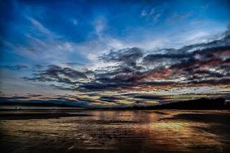 Photo: Portmarnock Beach LR4