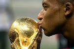 Fransman die anoniem wil blijven verkoopt WK-medaille voor 65.000 euro