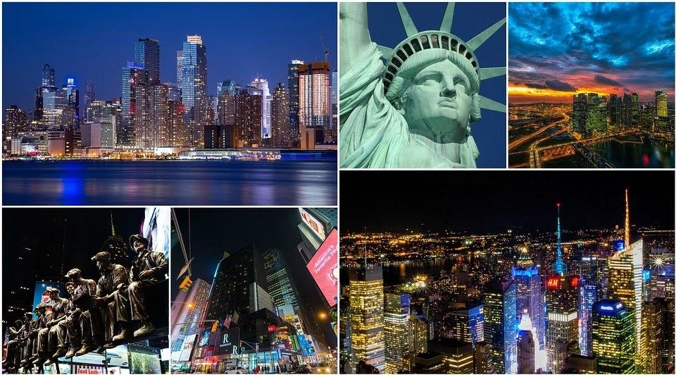 new-york-1491106_960_720.jpg