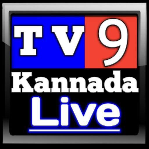 App Insights: TV9 Kannada Live News Tv | TV9 Kannada | Apptopia