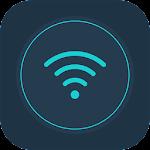 Free Wifi Hotspot v1.0
