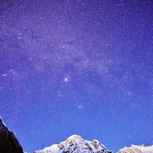 Max Seigal Annapurna Night - Copy.jpg