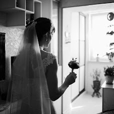 Wedding photographer Yuliya Bogdanovich (ylandel). Photo of 23.07.2015