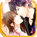 Chocolate Temptation: Otome games visual novels icon