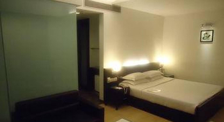 Comfort Inn Sunset