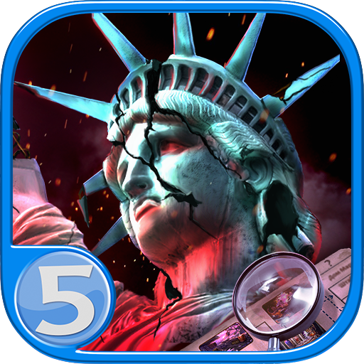 New York Mysteries 3 (Full) APK Cracked Download