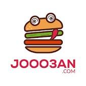 Tải Game Jooo3an