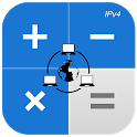 VLSM and Subnet Calculator and MORE icon